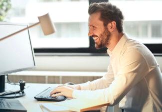 Nu öppnar Office 365 Specialist